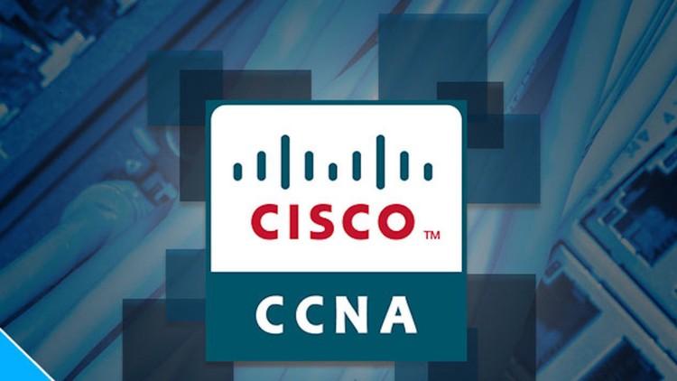 Cisco Certified  CCNA200-125/200-105 Real Exam Preparation