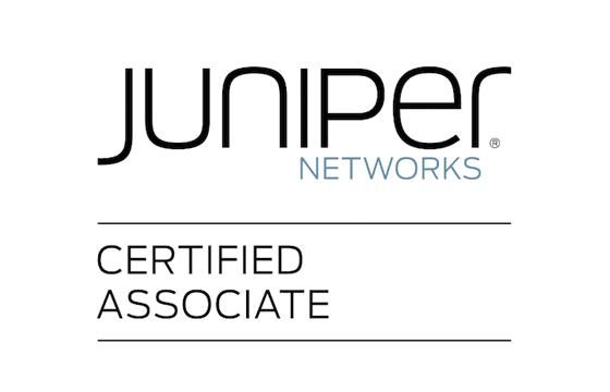 Juniper JNCIA Practice Test  -JN0-103 Real Exam Preparation