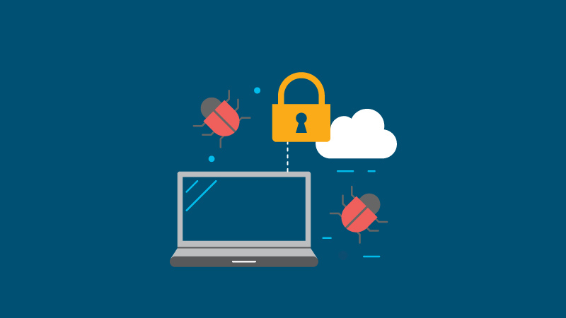 Networking and Security Tutorials:  From A to Z Quikly