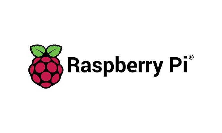Raspberry Pi : Full Control Course