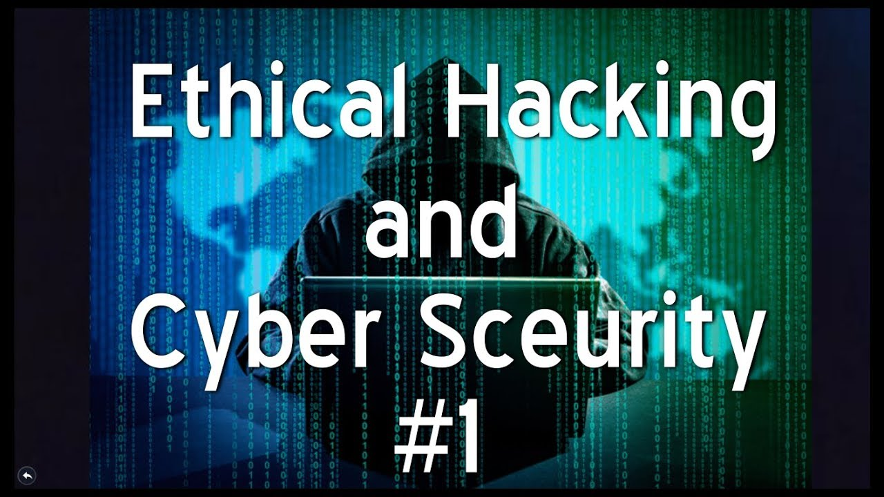 Ethical Hacking From Scratch to Advanced Techniques