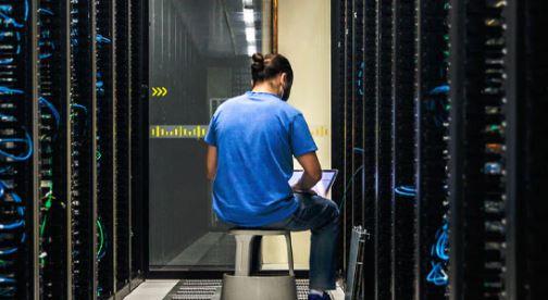 Vlans Configurations on Cisco