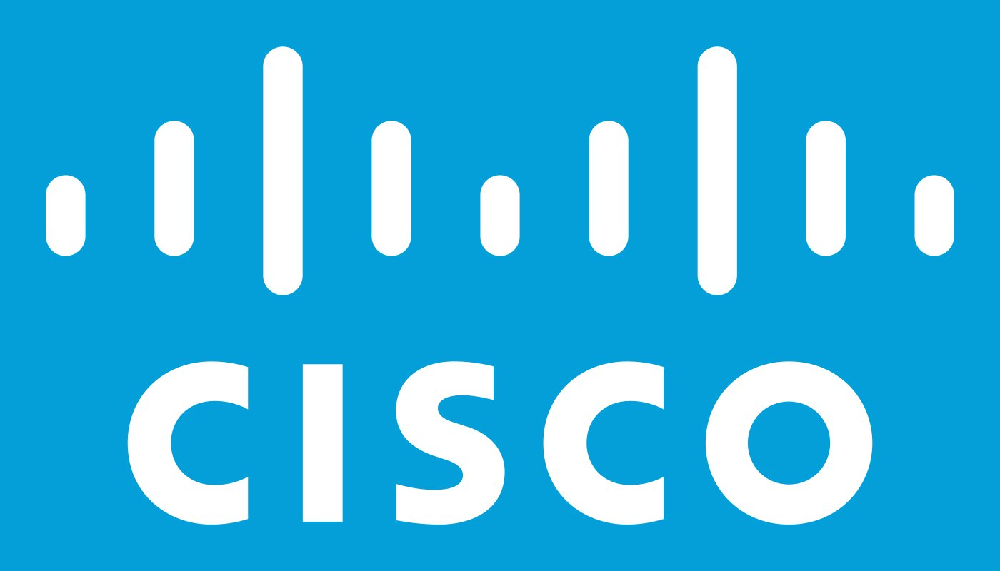 Switch Security and  Secure Shell (SSH) Commands on Cisco